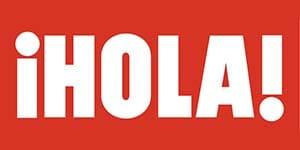 Revista-¡HOLA!