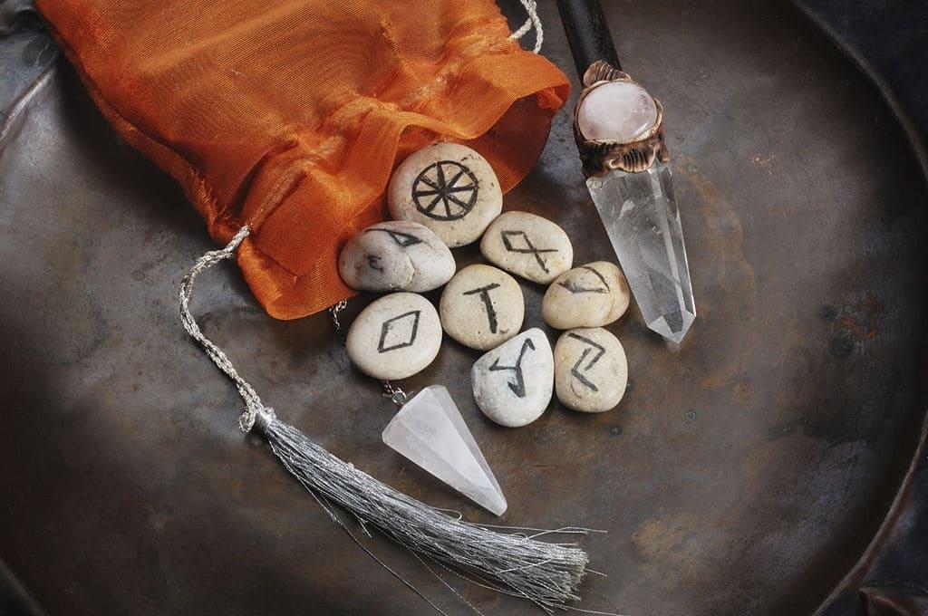 interpretación-de-runas